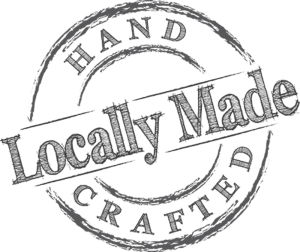 locally-made-product-shot
