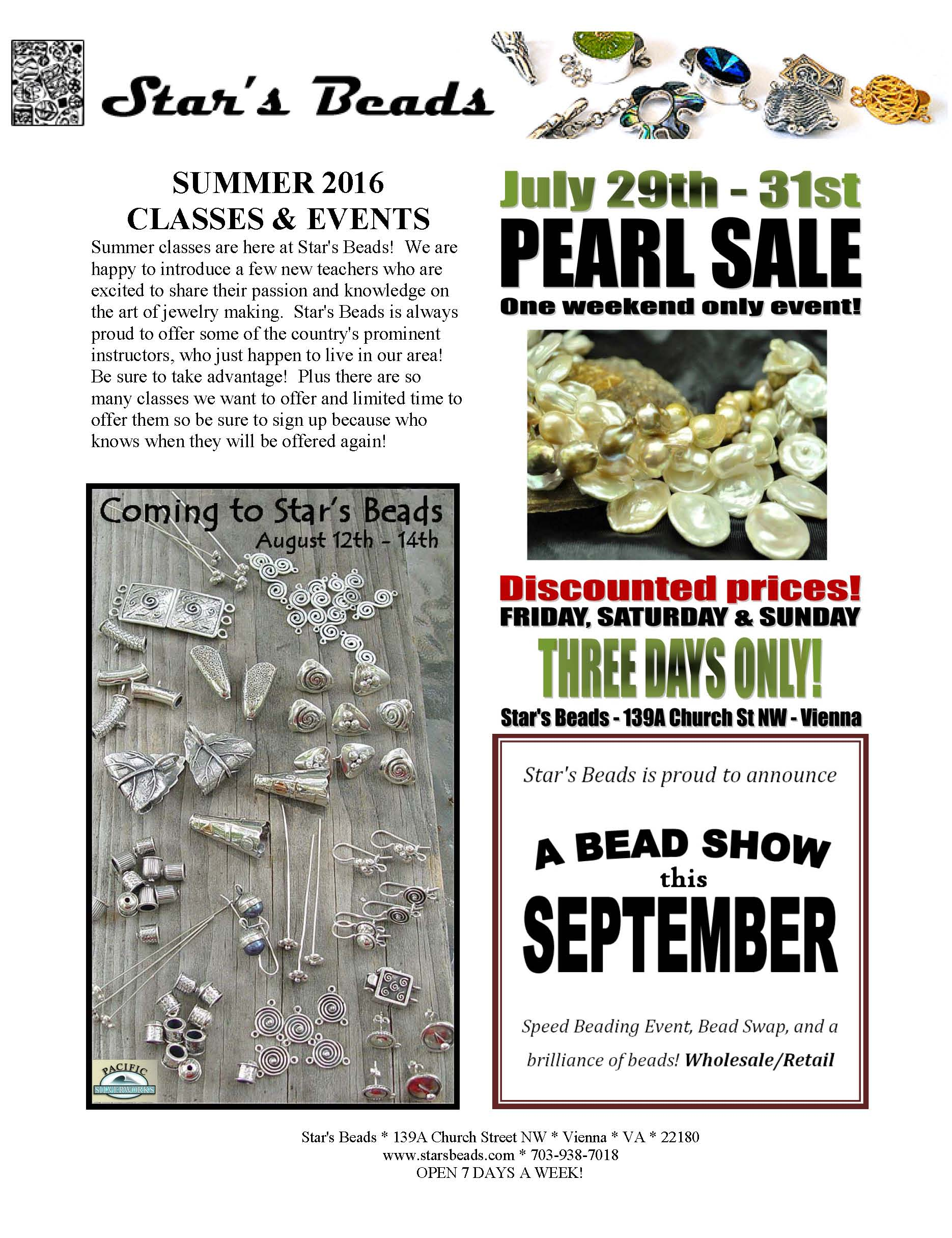 Summer 201 6Newsletter_Page_01
